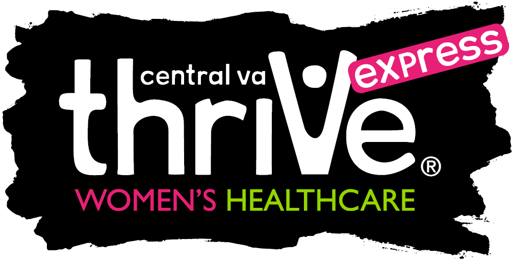 Thrive Central VA